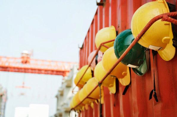 formazione-sicurezza-sui-luoghi di lavoro