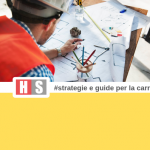 carriera, sicurezza e prevenzione sui luoghi di lavoro, hs formazione