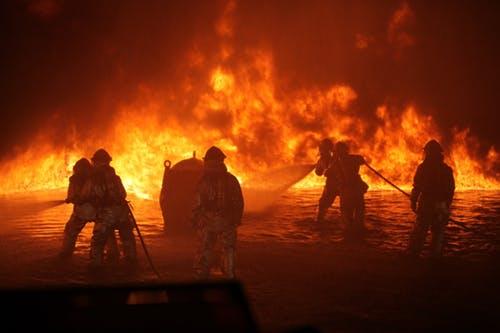 Rspp-rischio antincendio- blog Hs Formazione